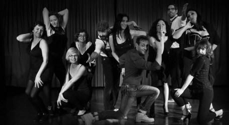 Teatro para trabajar la igualdad de género en Catarroja