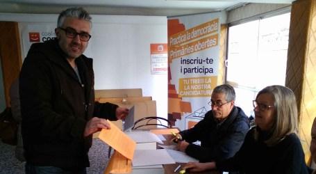 300 personas avalan la lista de Compromís per Paterna