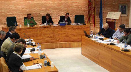 Compromís per Alaquàs lamenta que «la falsedat i les paraules buides dominen la política local»