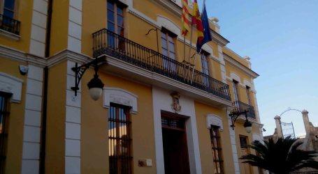 Burjassot gestionará sus facturas de más de 5.000€ telemáticamente