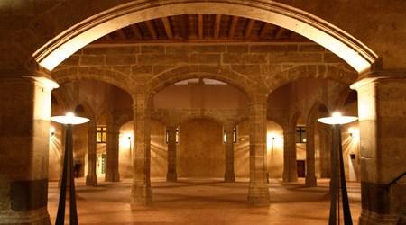 102 aniversario de la Declaración del Castell de Alaquàs como Monumento Histórico Artístico Nacional