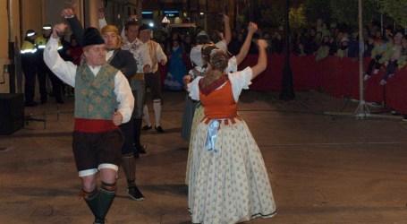 Las Fallas 2015 en Catarroja comenzarán el próximo sábado con la Crida