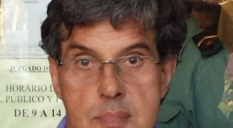 EU-Verds pide «austeridad» al nuevo alcalde socialista del Ayuntamiento de Aldaia