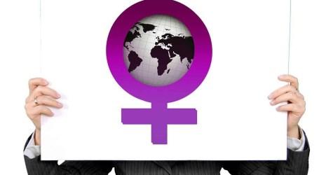 L'Horta se vuelca con los actos para conmemorar el Día Internacional de la Mujer