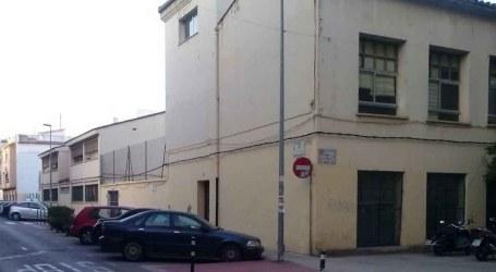 Los CEIP Miguel Bordonau y San Juan de Ribera de Burjassot abren un periodo extraordinario de matrícula