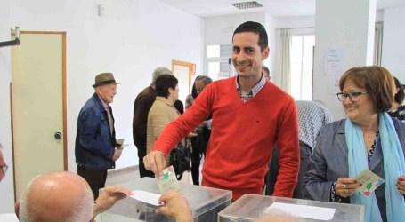 Más de 2.000 personas han votado ya para decidir el futuro del Cuartel Militar de Mislata
