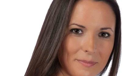 Los socialistas de Moncada presentan una lista de renovación liderada por Amparo Orts