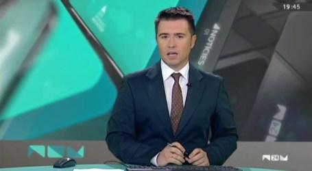Paterna Sí Puede califica de «surrealista» la sesión para conformar la nueva dirección de Gespa