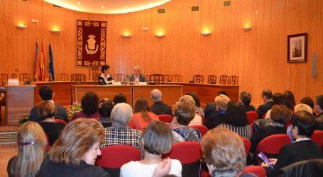 Moncada, entre los municipios con más remanente de Tesorería negativo de la Comunitat Valenciana