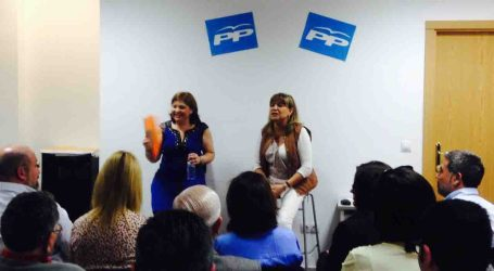 El PP de Quart de Poblet muestra su malestar por el cierre inesperado del Hogar del Jubilado