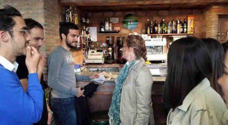 NNGG de Torrent acusa al alcalde de ser un «hipócrita con la prensa local»