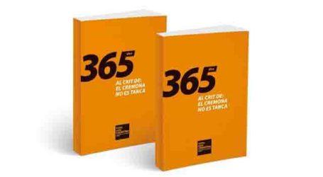 'Tots som Cremona' de Alaquàs edita un libro y necesita tu ayuda