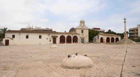 Burjassot solicitará al Ayuntamiento de Valencia lamodificación del convenio de cesión de Los Silos