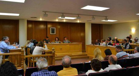 Los Tribunales tumban la denuncia de EU contra el Ayuntamiento de Quart de Poblet
