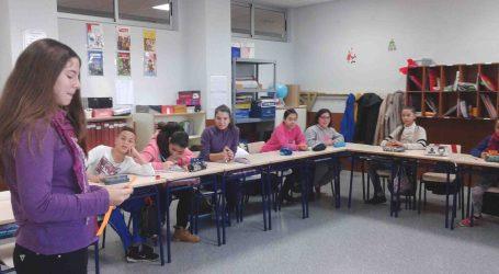 El día 10 concluye la Escuela de Emprendedores Sostenibles con su segunda feria en Torrent