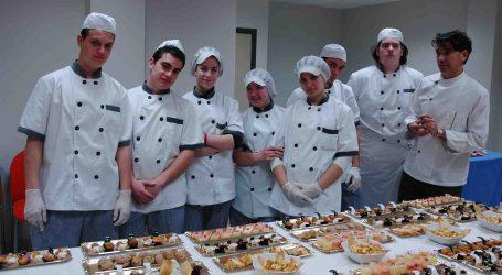 Mislata pone en marcha una nueva edición de cursos de formación para jóvenes de 16 a 21 años