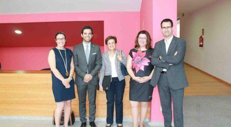 Paterna cuenta con sede de 'Unisocietat', programa académico para mayores de 30 años