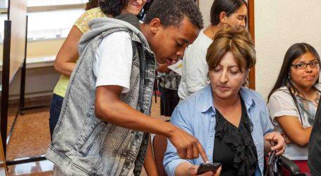 Los socialistas de Paterna presentan una moción en rechazo a la política europea sobre refugiados