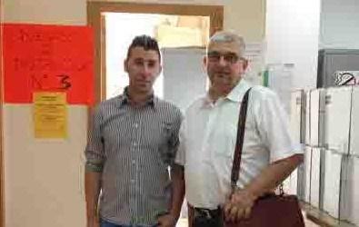 Auto de sobreseimento en el caso de la ex alcaldesa de Aldaia contra EU