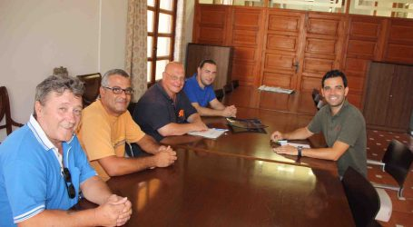 El PSOE de Paterna acusa a Compromís de «desleal y no tener límites»