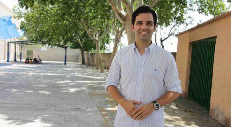 Paterna devolverá en octubre a sus funcionarios el 26% de la paga extra suprimida en el 2012