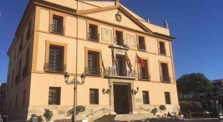 La Fiscalía ordena al Juzgado de Paterna que inicie procedimiento penal para investigar DLP