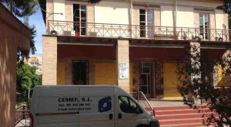 Ciudadanos Burjassot lamenta que el «CEMEF siga en el inmovilismo y la opacidad con el nuevo gerente de  Compromís»
