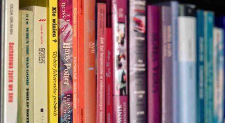 Los 11.000€ para els bous al carrer de Paiporta se destinarán a becas para la compra de libros