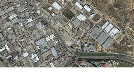 El PP de Paterna denuncia la falta de inversión en los polígonos industriales