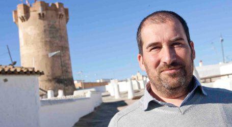Compromís per Paterna acusa a l'Ajuntament de donar l'esquena al valencià