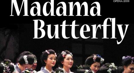 L'Auditori de Torrent arranca la temporada de Otoño con retransmisiones en directo de ópera y ballet