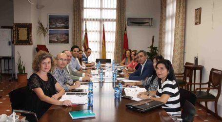 Retoma su actividad la asociación 'Paterna, ciudad de empresas'
