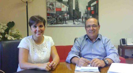Torrent pide soluciones en infraestructuras para Les Terretes, La Encarnación y Lope de Vega