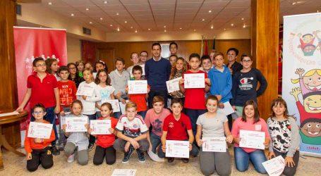 Nombrados los 33 integrantes del Consejo Municipal de la Infancia y la Adolescencia de Mislata
