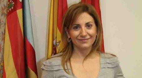 El PP de Paterna pide reclamar Fondos Feder para diversas actuaciones en el municipio