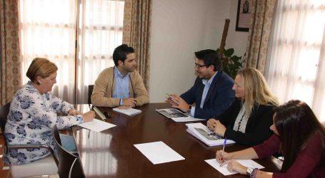 Paterna tendrá concluido el Plan de Igualdad Municipal el próximo mes de julio