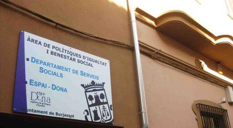 Burjassot pone en marcha la Oficina Municipal de Vivienda, Intermediación hipotecaria y alquiler