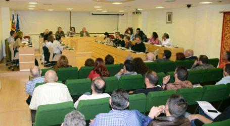 Las familias con más dificultades económicas de Paiporta tendrán bonificaciones en la tasa de basura
