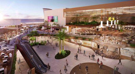 Bonaire creará 400 puestos de trabajo con la nueva zona de restauración y ocio