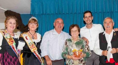 Mislata está sumergida en la celebración de la semana cultural de Castilla la Mancha