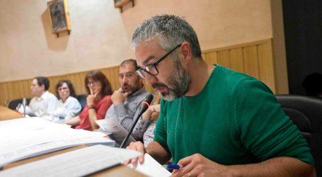 Compromís per Paterna aconsegueix reduir l'Impost de Construccions i Obres a edificis protegits