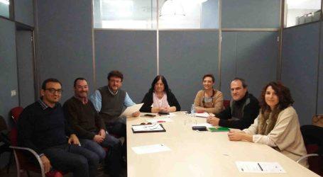 Xirivella, Benetússer, Paiporta, Picanya i Quart treballen per a mancomunar projectes culturals