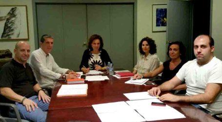 Quart cambiará el nombre de 11 calles franquistas