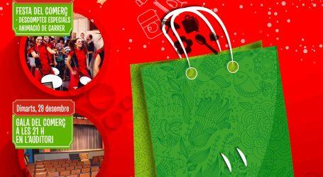 Xirivella prepara una gran programació per a incentivar les compres nadalanques