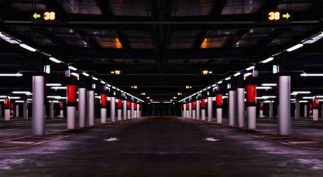 L'Ajuntament de Manises condemnat a pagar 590.000€ a la gestora de l'aparcament subterrani