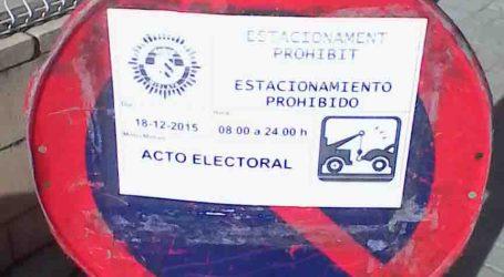 Compromís per Mislata demana a l'alcalde las factures del míting de hui al pavelló del Quint