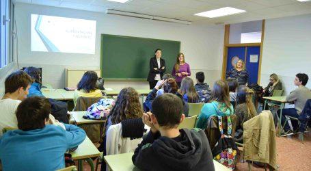 Burjassot trabaja para convertirse en Ciudad Educadora