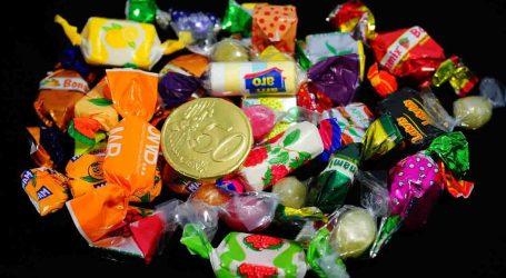 15.000 regalos repartirán los Reyes Magos por las calles de Paterna