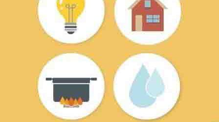 Paiporta s'adhereix al Pla de Pobresa Energètica