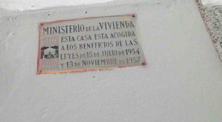 Compromís per Mislata demana la retirada dels símbols franquistes de la ciutat